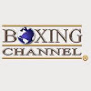 theboxingchanneltv