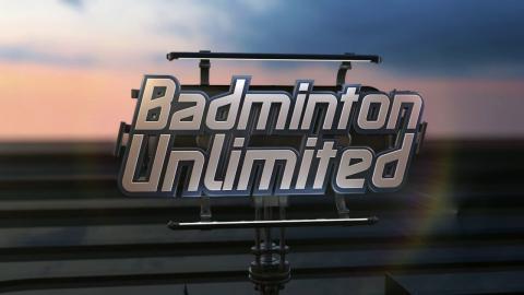 Badminton Unlimited | Nozomi Okuhara Olympic Story