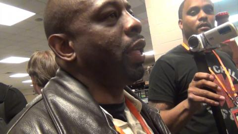 Kevin Kelly Says Roman Got Jobbed & Gennady Golovkin Beat Danny Jacobs In A Close Fight !!