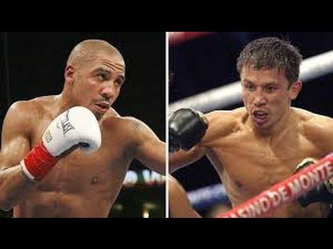 Gennady Golovkin vs Andre Ward !! What People Seem Not To Understand About Fight Negotiations