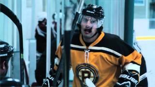 24:7 Picaroons Hockey Episode 2 - WE NEED A KEG PARTY