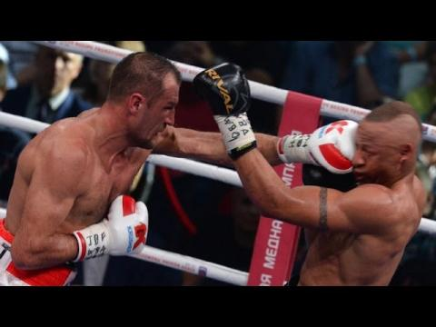Sergey Kovalev vs Isaac Chilemba Post Fight Thoughts & Andre Ward Fight ! Ward Have Better Chance?