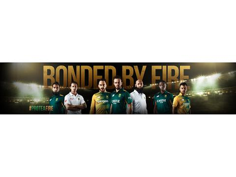 ProteasCricket Live Stream