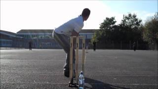 Cricket Video