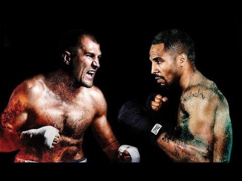 """The Truth : Sergey Kovalev vs Andre Ward 2 """"No Excuses"""" !! Golovkin Canelo James Prince HBO Boxing"""