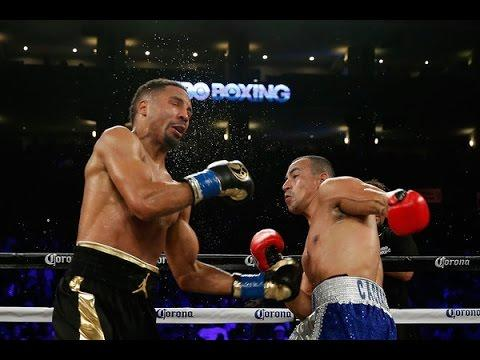Andre Ward vs Alexander Brand Post Fight Full Review ! Ward Has Trash Performance vs Hot Dog Vender