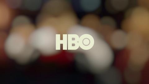WCB: Canelo vs. Chavez Jr. Replay (HBO Boxing)