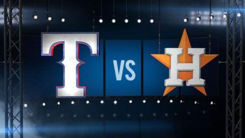 9/27/15: Keuchel's gem leads Astros to series win