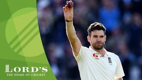 Lord's & MCC Cricket Review 2017