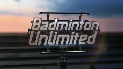 Badminton Unlimited | Guam Shuttle Time