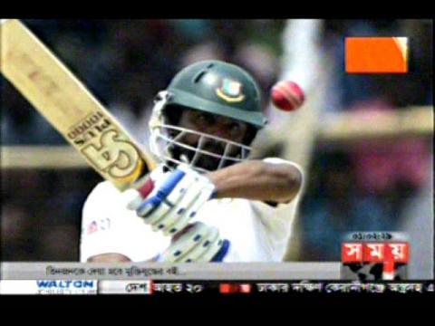 Bangladesh vs Srilanka Xi Preparation Match Update News,Bangladesh tour of Sri Lanka,2017