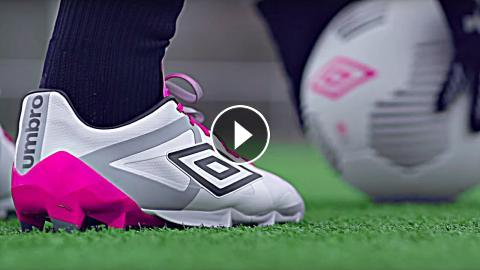 new balance fussballschuhe test