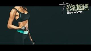 Best Workout Motivation Music