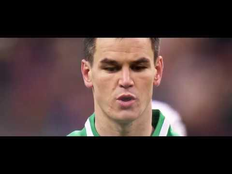 Drama, passion and skill! | Rugby's Greatest Championship | NatWest 6 Nations