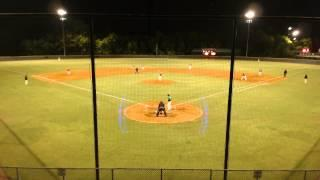 Baseball Game (6) - 7:00 PM EST