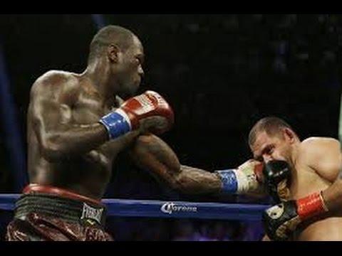 Deontay Wilder vs Eric Molina POST FIGHT REVIEW SHOWTIME !!! Klitschko or Tyson Fury Next ??