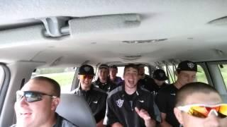 Iowa Wesleyan Baseball