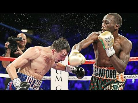 Terence Crawford vs Viktor Postol Post Fight Full Review & Thoughts !! Mayweather Pacquiao !!