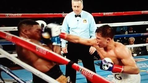 Gennady Golovkin vs Willie Monroe Jr. POST FIGHT RESULTS & REVIEW !! What Happens Next ?