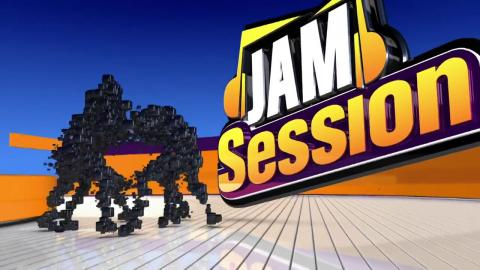"""JAM SESSION - """"Congratulations"""" by Post Malone ft. Quavo"""