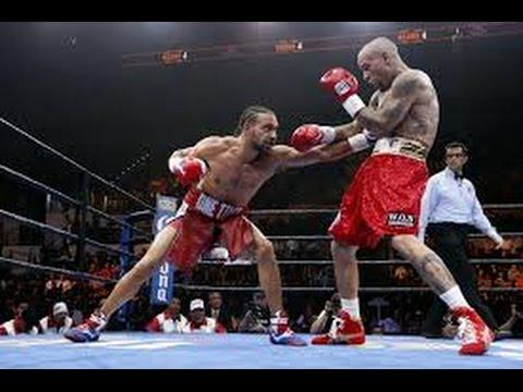 Keith Thurman vs Luis Collazo POST FIGHT RESULTS REVIEW PBC ESPN !! Is Mayweather In The Picture ??