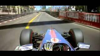 F1 2011 Season Review Fantastic Edited Review!