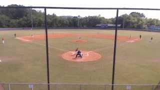 Baseball Championship Game Chattanooga ST/Walters ST - 3 PM EST