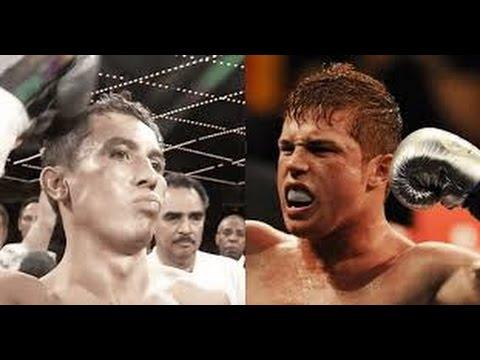 Canelo Alvarez Shows He's A Coward Ducking Gennady Golovkin !! Canelo Is Scared To Fight GGG !!