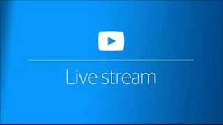 ~@IIHF@~ Belarus Vs Slovakia Live Stream Watch World Hockey Championship 2015 Hd Hq