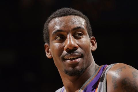 Amar'e Stoudemire's Top 10 Plays of His Career