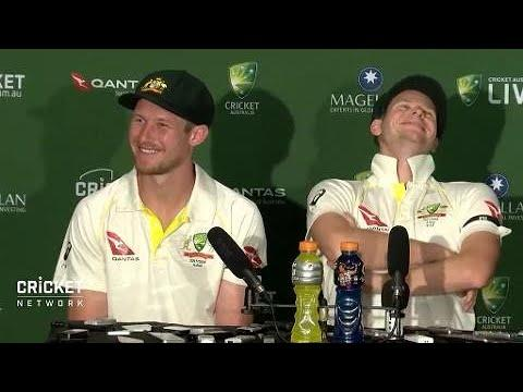 Bancroft explains what happened with Bairstow