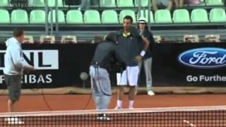Tennis Tirades: The Worst Of 2013