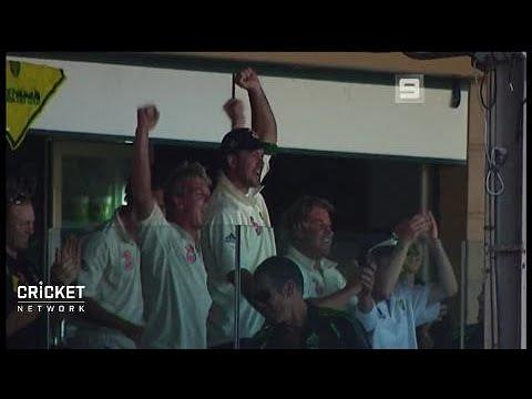 Ricky Ponting picks his best Australian Ashes XI
