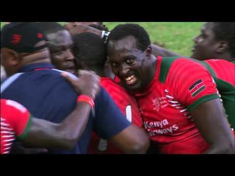 RE:LIVE! Injera slots DRAMATIC WINNER for Kenya
