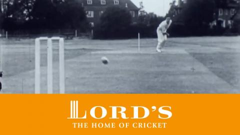 How to Bowl Swing | Cricket History