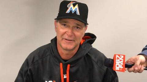 MIA@WAS: Mattingly on comeback victory in 10 innings