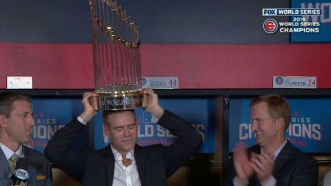 WS2016 Gm7: Epstein on winning classic game, title