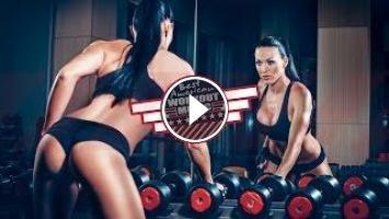 Best Workout Motivation Music 2016