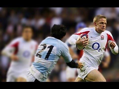 England vs Argentina 2006 | Highlights HD