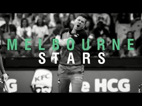 Ricky Ponting's Stars preview and prediction