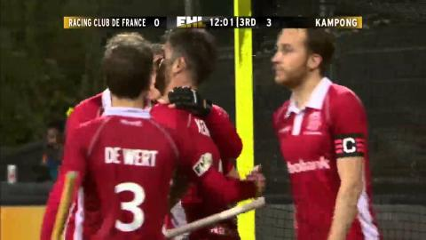 RAC 0-4 KAM Simple finish for Jonker after good work by Kemperman #EHL
