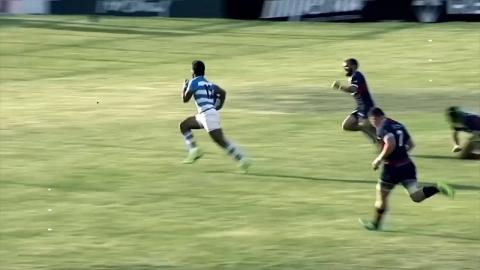 Get ready for the Americas Rugby Championship