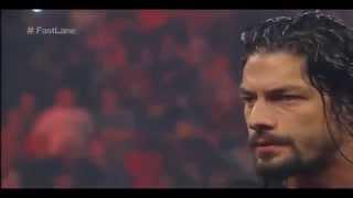 Wrestling News Smack 2015 Full Show This Week   WWE Smackdown 6 February 2015
