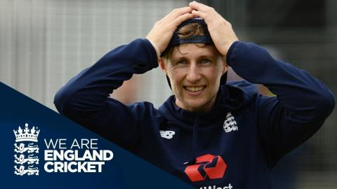 It Was Hard To Leave Toby Out: Root - England v West Indies 3rd Test 2017