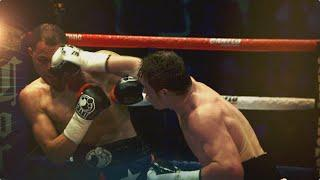 Canelo Vs. Kirkland & Mayweather Vs. Pacquiao Preview (HBO Boxing)