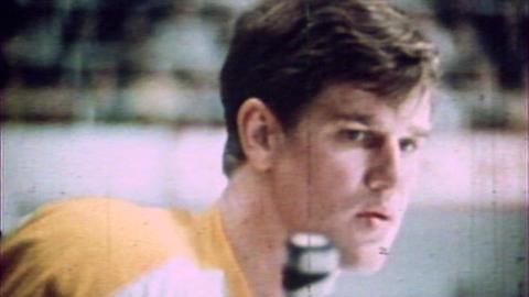 Memories: Orr records a hat trick in the playoffs