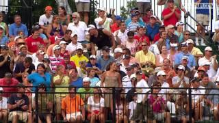 Top 10: World Golf Championships All-time Shots