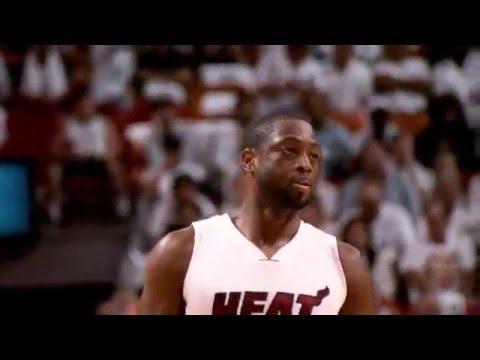 Playoff Turnaround: Miami Heat Force a Decisive Game 7!