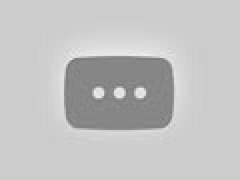 PT 26 - Mercer 25 - Shane VanBoening vs Edgie Geronimo