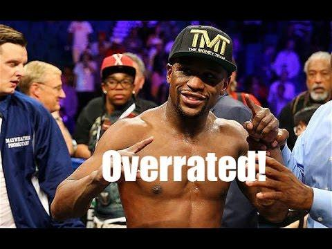 Floyd Mayweather Is The Biggest Coward Diva Cherry Picker In Boxing History Factually !! HBO Boxing